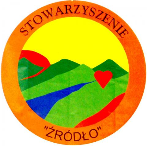 https://zssostrowiec.edupage.org/photos/icons/img001.jpg